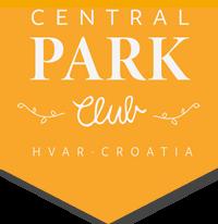 Central Park Club
