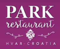 logorestaurantpark
